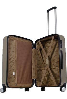 070deb97747a6 GROUND Bavullar Valizler ve Fiyatları - Hepsiburada.com