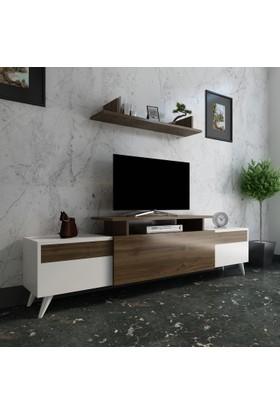 Arnetti Miray Tv Ünitesi
