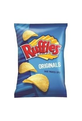 Ruffles Sade Patates Cipsi 32 gr