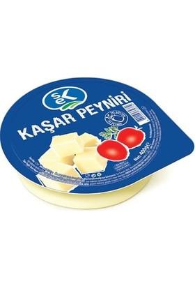 Sek Kaşar Peyniri 400 gr