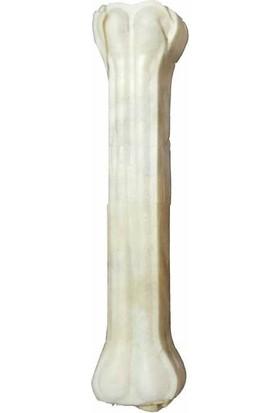Patibond Beyaz Pres Kemik 15,5 Cm