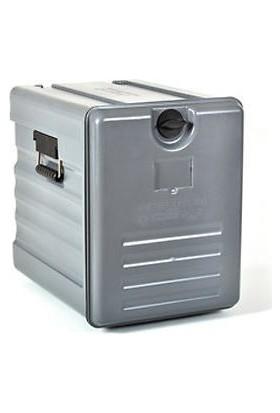 Avatherm Gastronom Termobox Yemek Gıda Taşıma Kabı Thermobox Küvet 83 Lt