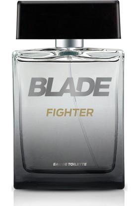 Blade Fighter Erkek Parfüm Edt 100ml