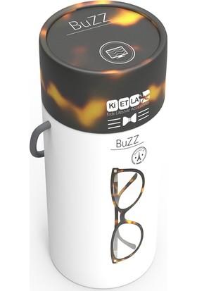 Kietla Buzz 6 - 9 Yaş Screen Ekail Çocuk Gözlüğü