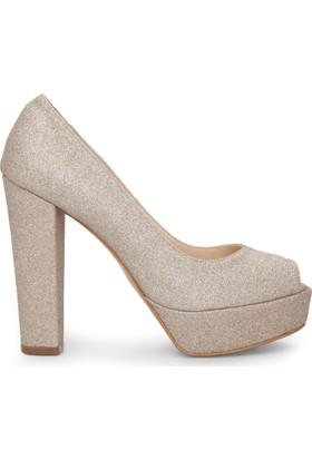 Dream Exxe Kadın Ayakkabı 3478405801