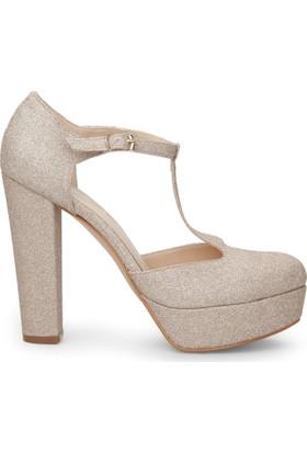 Dream Exxe Kadın Ayakkabı 34790583