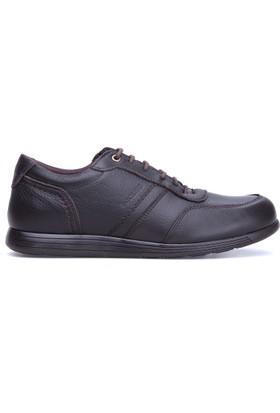 Dockers Erkek Ayakkabı 225040