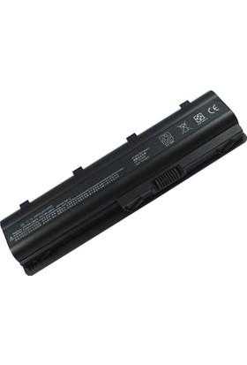 Gomax Compaq Presario CQ42 4400mAh Notebook Bataryası