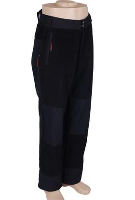 Evolite Windlock Kadın Polar Pantolon