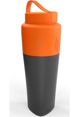 Light My Fire Pack-Up-Bottle 700Ml. Şişe