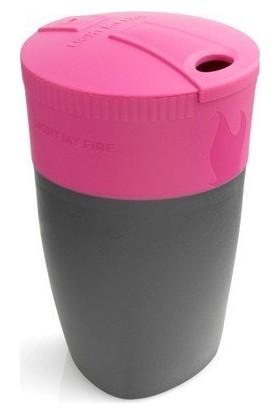 Light My Fire Pack-Up-Cup 260Ml. Bardak