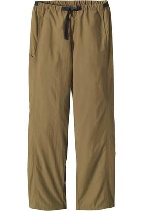 Patagonia Erkek Gı II Zip Off Pantolon