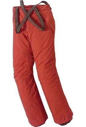 Patagonia Erkek Insulated Primo Pantolon