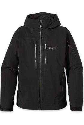 Patagonia Erkek Primo Flash Ceket