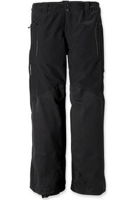 Patagonia Kadın Primo Flash Pantolon