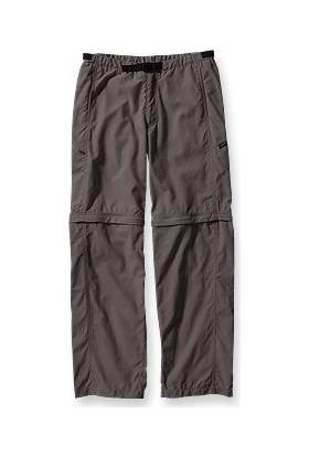 Patagonia M'S Gi II Zip Off Pantolon