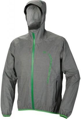 Ferrino Kunene Unisex Ceket
