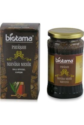 Biotama Padişah Mesir Macunu 420 gr