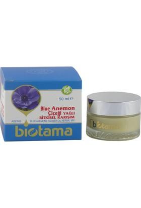 Biotama Blue Anemon Çiçeği Karışımlı 50 ml