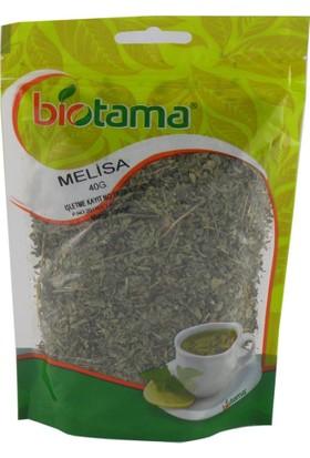 Biotama Melisa 40 gr