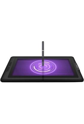 XP Pen Artist 15.6'' LED IPS 1920x1080 (1080P Full HD) Grafik Tablet (XP-PENART156)