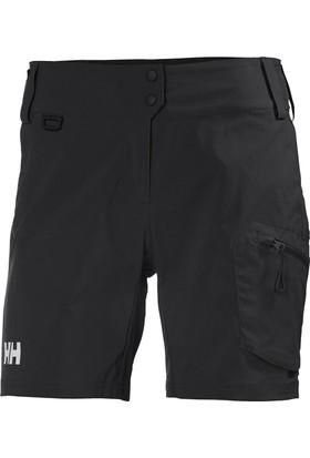 Helly Hansen W Crew Dynamic Shorts