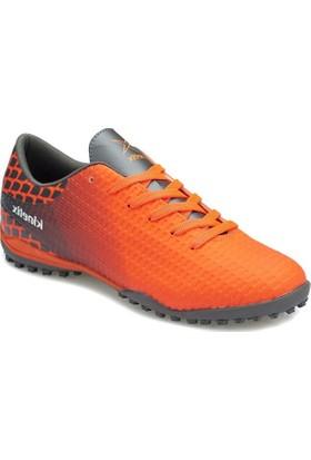 Kinetix 7M Sergi Turf Erkek Halı Saha Ayakkabı 100336985