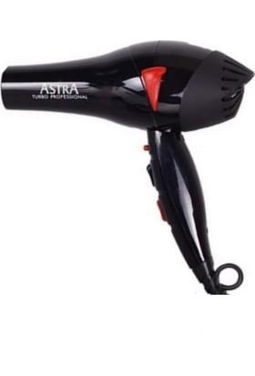 Astra Professıonal Saç Kurutma Ve Fön Makinesi 2400 Watt