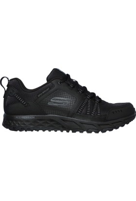 Skechers Escape Plan 51591/Bbk