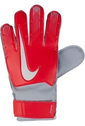 Nike Kaleci Eldiveni Gs0368-671