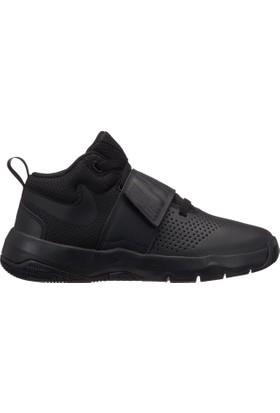 Nike Team Hustle D 8 (Gs) 881941-013
