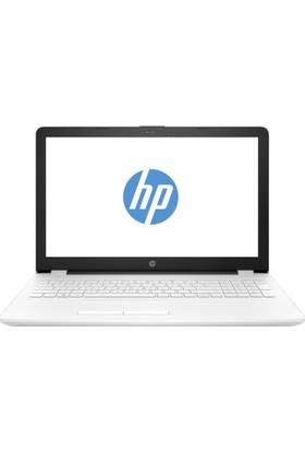 "HP 15-BW054NT AMD A6 9220 4GB 1TB Radeon 520 Freedos 15.6"" Taşınabilir Bilgisayar 3FX53EA"