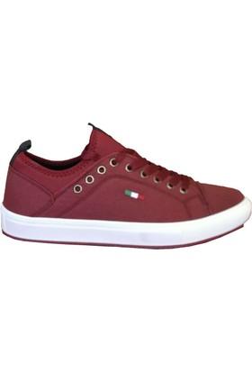 Carrano 220 Keten Kiremit Renk Günlük Ayakkabı