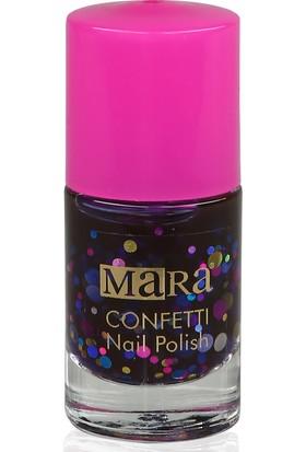 Mara Confetti Love Story Oje