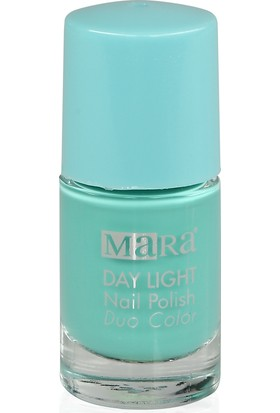 Mara Daylight Oje Mint Sugar
