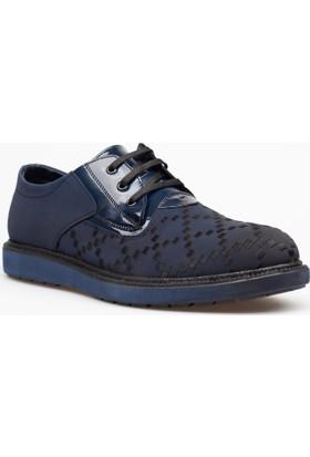 Kent Erkek Günlük Ayakkabı