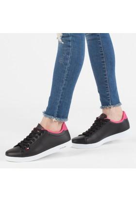 U.S. Polo Assn. Kadın Günlük Spor Ayakkabı