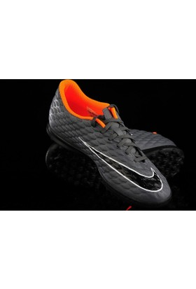 reputable site 33c4e 90006 Nike PHANTOM 3 CLUB FG Erkek Krampon Ayakkabı AH7281-081 ...