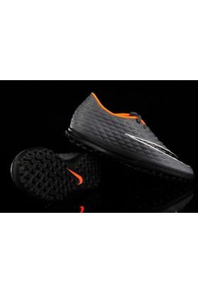 new concept 8b0ab b4acf ... Nike PHANTOM 3 CLUB FG Erkek Krampon Ayakkabı AH7281-081 ...