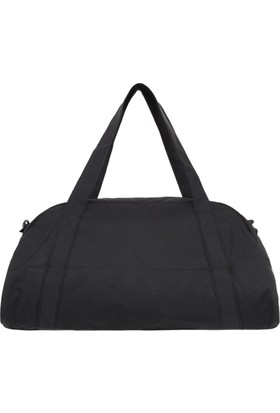 Kadın spor çantaları: seçim önerileri