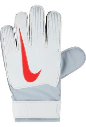 Nike GK MATCH JR-FA18 Unisex Kaleci Eldiveni GS0368-043