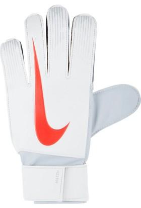 Nike GK MATCH-FA18 Unisex Kaleci Eldiveni GS3370-043