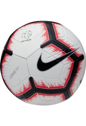 Nike LP NK STRK Unisex Futbol Topu SC3314-100