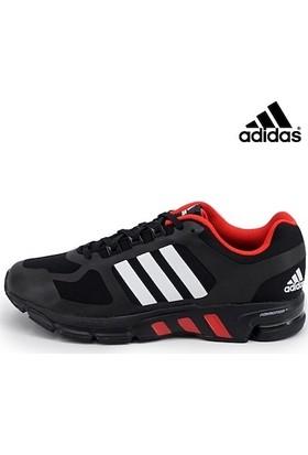 meet 64305 d6fa9 Adidas Ekipman 10-Hpc-U Koşu Ayakkabısı B43850 ...