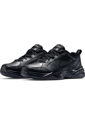 Nike Air Monarch İv Erkek Training Ayakkabı 415445-001