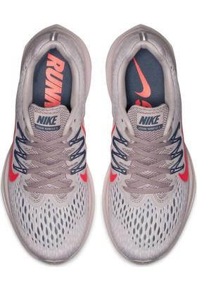 ddd827e2c2e ... Nike Wmns Nike Zoom Winflo 5 Bayan Koşu Ayakkabı Aa7414-600 ...