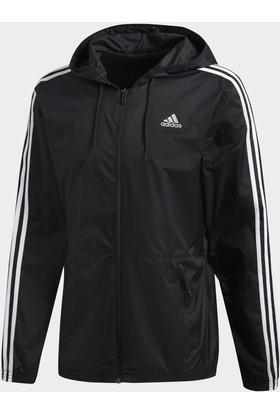 Adidas Bs2232 Ess Wınd Jacket Erkek Rüzgarlık