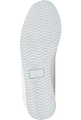 Kinetix Gıga W Beyaz Kadın Sneaker Ayakkabı