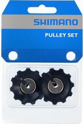 Shimano Tension/Guide Pulley Set Rd-5700