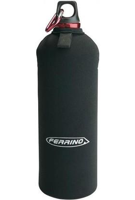 Ferrino Neo Drink 0.75 lt.